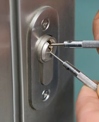 Osage North Fisk TN Locksmith Store, Osage North Fisk, TN 615-721-4993